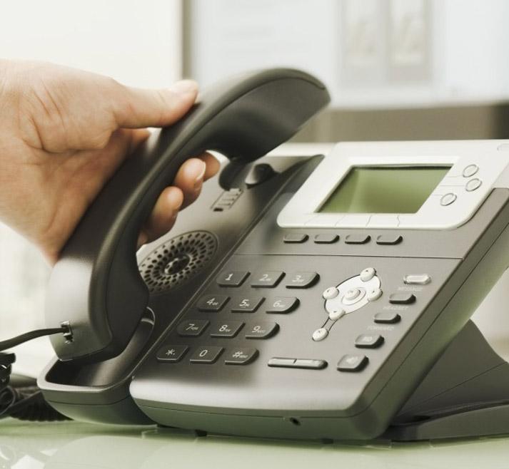 telecoms-2